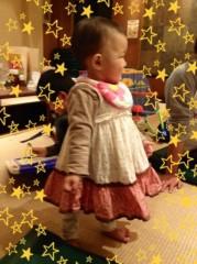 仲程仁美 公式ブログ/記念日 画像1