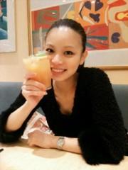 仲程仁美 公式ブログ/先日☆ 画像2