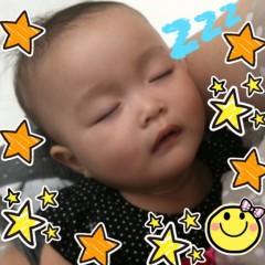 仲程仁美 公式ブログ/こんにちは♪ 画像3