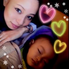 仲程仁美 公式ブログ/27歳になりました(´▽`*) 画像2