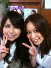 仲程仁美 公式ブログ/2010-04-15 12:18:43 画像1