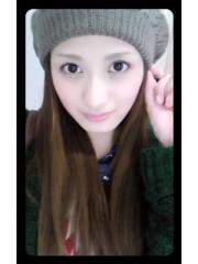 青木ケイト 公式ブログ/ラムレーズン。 画像1