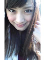 青木ケイト 公式ブログ/ねむーん。 画像1