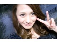 青木ケイト 公式ブログ/非アイドル。 画像1
