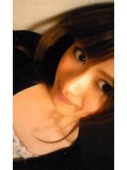 青木ケイト 公式ブログ/のぞふぃーーーす!!!! 画像1