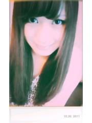 青木ケイト 公式ブログ/お知らせしまーす。 画像1