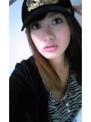青木ケイト 公式ブログ/日常サスペンス 画像1