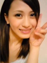青木ケイト 公式ブログ/ねむねむララバイ 画像1