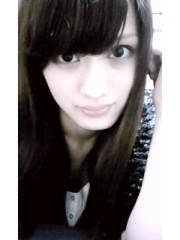 青木ケイト 公式ブログ/初夏。 画像1