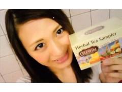 青木ケイト 公式ブログ/今日の小佐野さん、終わりました。 画像2