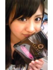 青木ケイト 公式ブログ/BANDELすごすぎる! 画像1