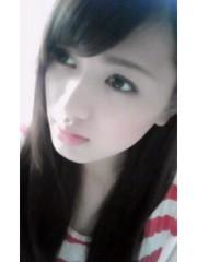 青木ケイト 公式ブログ/さらば、21歳。 画像1
