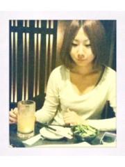 青木ケイト 公式ブログ/おきょ 画像1
