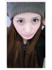 青木ケイト 公式ブログ/でこにっと。 画像1