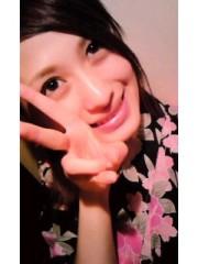 青木ケイト 公式ブログ/やりすぎフェスタ2010 画像1