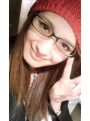 青木ケイト 公式ブログ/ただいまっ 画像1