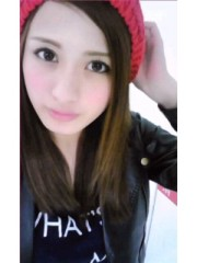 青木ケイト 公式ブログ/らんちんぐ 画像3