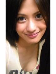 青木ケイト 公式ブログ/おはおは 画像1