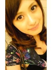青木ケイト 公式ブログ/おいてけぼり同盟 画像1