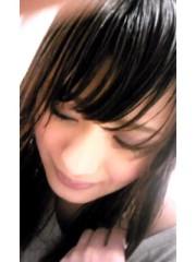 青木ケイト 公式ブログ/ドライヤーきらい。 画像2