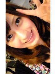 青木ケイト 公式ブログ/おつかれたん 画像1