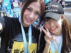 青木ケイト 公式ブログ/ぐーるぐーる 画像2