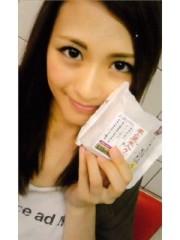 青木ケイト 公式ブログ/今日の小佐野さん、終わりました。 画像1
