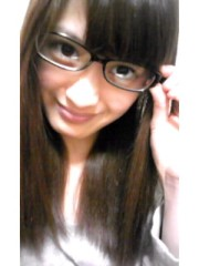 青木ケイト 公式ブログ/干物女ってのは〜どこのどいつだい? 画像1