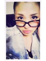 青木ケイト 公式ブログ/ただいま、関東。 画像3