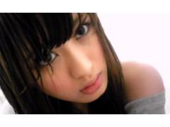 青木ケイト 公式ブログ/ドライヤーきらい。 画像1