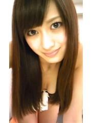 青木ケイト 公式ブログ/さむっ。 画像1