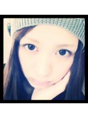 青木ケイト 公式ブログ/寝込み正月。 画像2