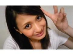 青木ケイト 公式ブログ/健康的な始まり 画像1