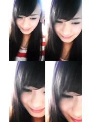 青木ケイト 公式ブログ/はなうた。 画像1