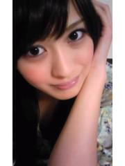 青木ケイト 公式ブログ/フィットネス。 画像1