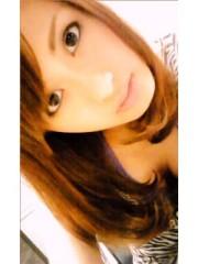 青木ケイト 公式ブログ/朝から萌えてみる 画像1
