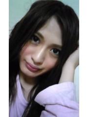 青木ケイト 公式ブログ/恋活がんばると決めた日。 画像1