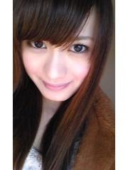 青木ケイト 公式ブログ/太陽が眩しすぎて幸せ。 画像1