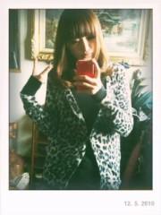 青木ケイト 公式ブログ/天気いいね。 画像1