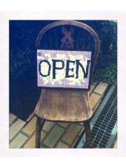 青木ケイト 公式ブログ/そしてその足で。 画像1