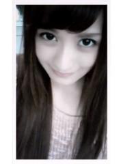 青木ケイト 公式ブログ/台風だいじょうぶ? 画像1