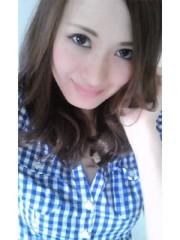 青木ケイト 公式ブログ/風邪かな? 画像1