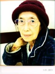 青木ケイト 公式ブログ/ぐらんま! 画像1