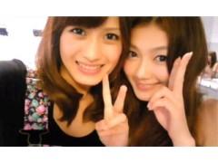 青木ケイト 公式ブログ/ありがたいと思えッ!! 画像1