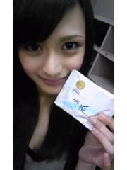 青木ケイト 公式ブログ/日夏詩ヒナタひなた。 画像1