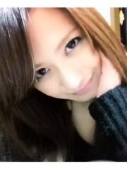 青木ケイト 公式ブログ/中華な香り。 画像2