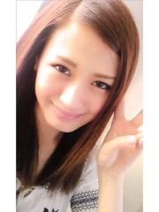 青木ケイト 公式ブログ/ぱいぱいぱい 画像1