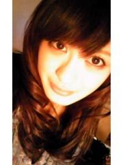 青木ケイト 公式ブログ/もぐもぐもぐもぐもぐもぐもぐもぐ。 画像1