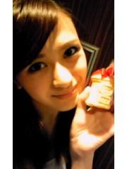 青木ケイト 公式ブログ/風鈴 画像1