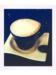 青木ケイト 公式ブログ/休息中。 画像1